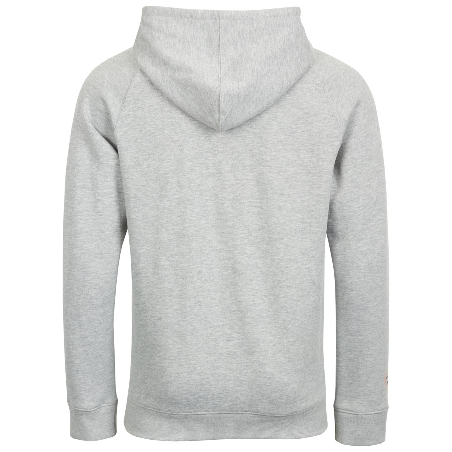 HOODED SWEAT SPEED